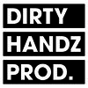 DIRTY HANDZ