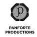 Iri Greco/Panforte Productions