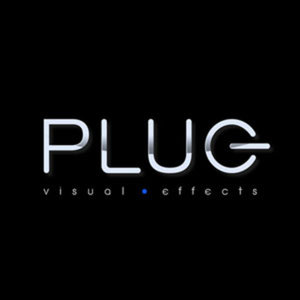 Profile picture for PLUG VisualEffects