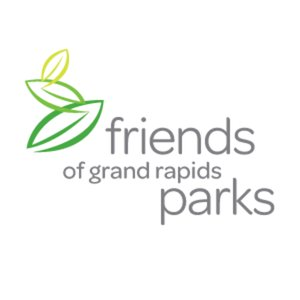 friends-of-grand-rapids-parks