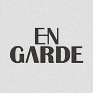 Profile picture for EN GARDE