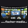 Wolfgang Fischer - Fischer-Media