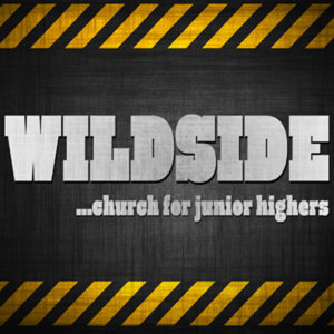 Profile picture for Wildside Junior High