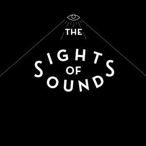 Profile picture for The Sights Of Sounds