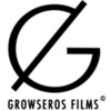 Growseros Films