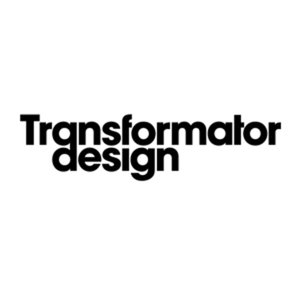 Profile picture for Transformator Design