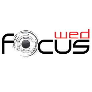 Profile picture for Wedfocus