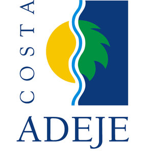Profile picture for Costa Adeje