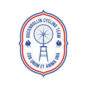Profile picture for Rock'n'Rollin Cycling Team