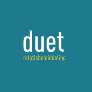 relatiebemiddeling Alkmaar