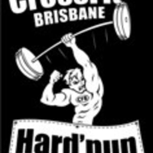 Profile picture for CrossFit Brisbane