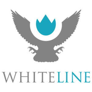 Profile picture for Whiteline Studio