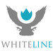 Whiteline Studio
