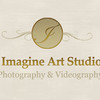 Imagine Art Studio