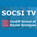 SOCSI TV