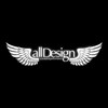 allDesign motorsport