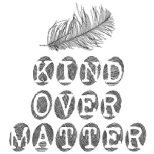 Profile picture for Kind Over Matter