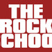 The Rock School