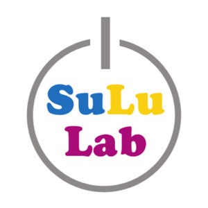 Profile picture for SuLuLab