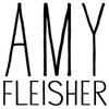 amy fleisher
