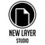 New Layer Studio