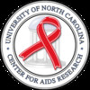 UNC-CH Center for AIDS Research