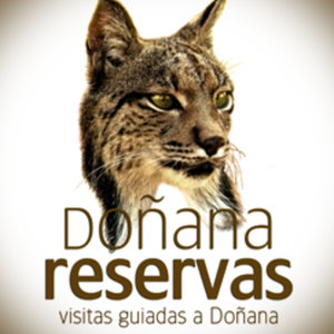 Profile picture for Doñana Reservas