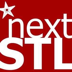 Profile picture for nextSTL