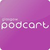 Glasgow Podcart