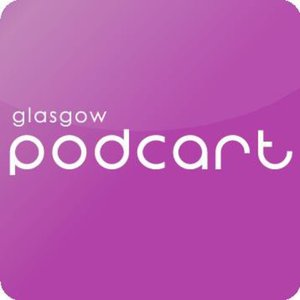 Profile picture for Glasgow Podcart