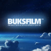 Buksfilm