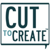 Cut to Create