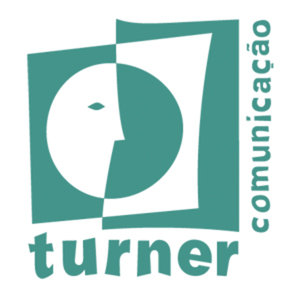 Profile picture for Turner Comunicação