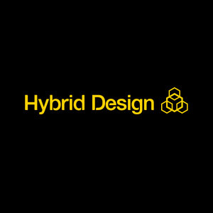 Profile picture for Hybrid Design