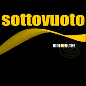 Profile picture for Sottovuoto