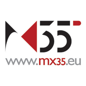 Profile picture for MX35