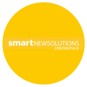 Profile picture for SmartNewSolutions