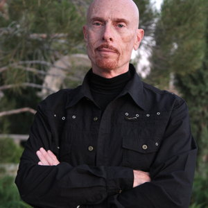 Profile picture for Terry Goodkind