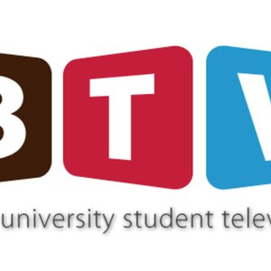 Profile picture for Brown University Student TV