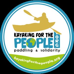 Profile picture for kayakingforthepeople.org
