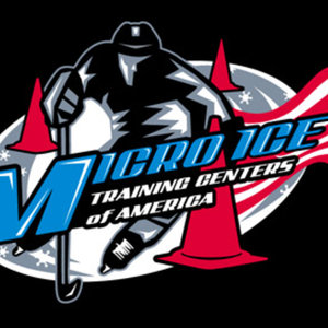 Profile picture for Micro Ice Centers