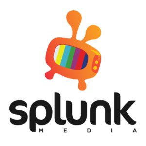 Profile picture for Splunk Media