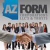 AZ Form