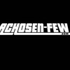 ACHOSEN-FEW.COM