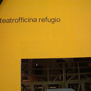 Profile picture for TeatrofficinaRefugio