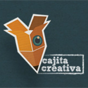 Profile picture for Cajita creativa