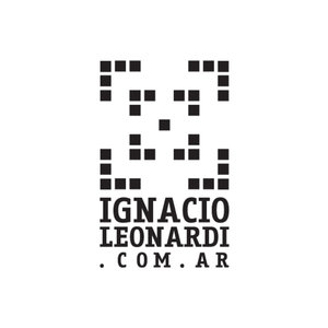 Profile picture for Ignacio Leonardi