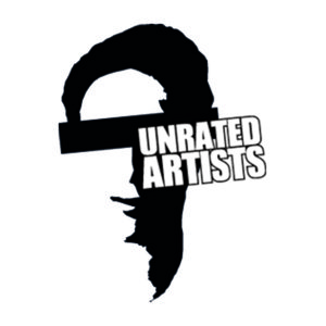 Profile picture for UNRATED ARTISTS