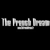 thefrenchdream
