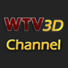 WTV3D Channel